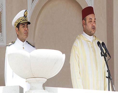 العاهل المغربي: نواجه تحديات وبلغنا مرحلة لا تقبل فيها الأخطاء