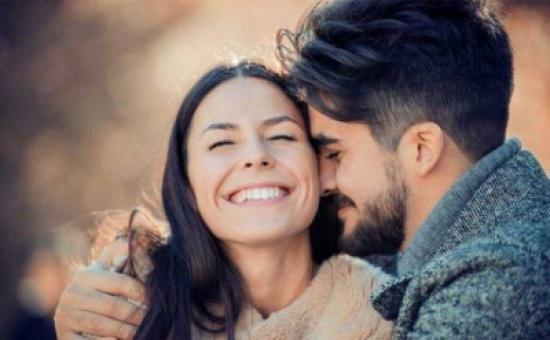 هكذا تكونين المرأة التي يحلم بها زوجك!