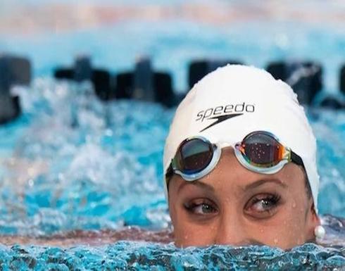4 نصائح لخسارة الوزن عبر السباحة منها  النظام الغذائي الصحيح