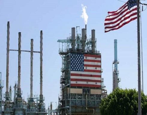 أسعار متباينة للنفط وصعود للخام الأميركي