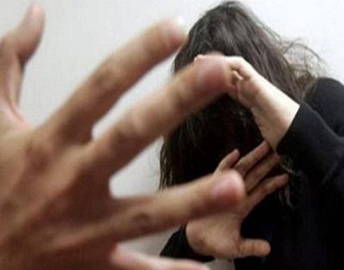 جريمة مروعة.. اغتصاب فتاة متخلفة عقليا جنوب عمان