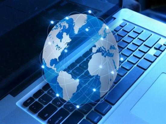 موقع يساعد مستخدمى الإنترنت على تحسين أمنهم الإلكترونى على الإنترنت