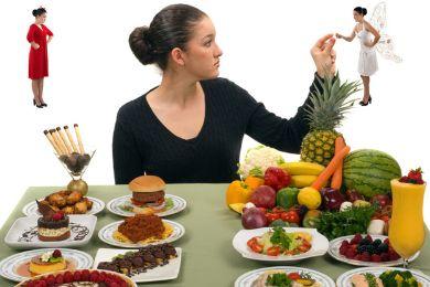 الغذاء غير الصحي يسبب انتشار سرطان الأمعاء في اوساط مدمنيه