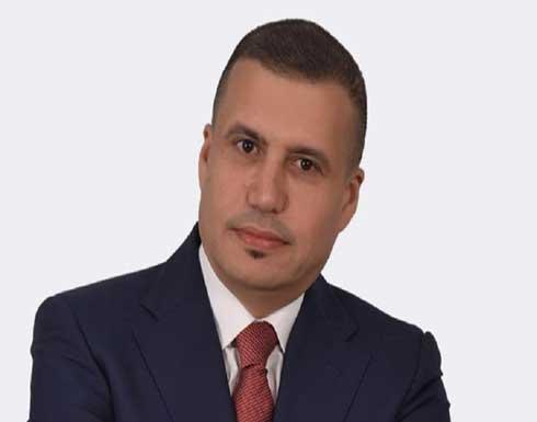 السلطات العراقية تفرج عن السياسي إبراهيم الصميدعي بعد اعتقاله لأيام