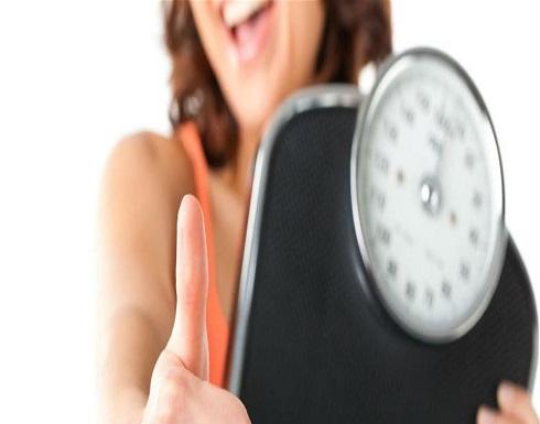 إحذروا.. النقص في هذا العنصر الغذائي يسبب زيادة الوزن