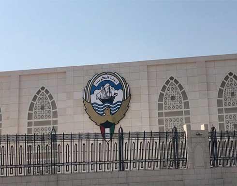 الكويت توافق على عبور خمسة آلاف أفغاني في طريقهم إلى أمريكا
