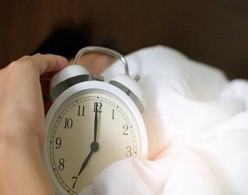 نسخ أندرويد القادمة ستساعد المستخدمين على النوم بشكل أفضل!