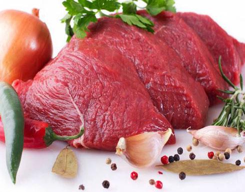 نصائح مهمة لمحبي اللحوم لتجنب ارتفاع ضغط الدم