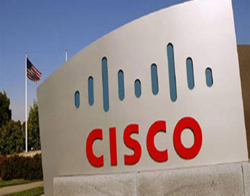 Cisco تقيل عددا من موظفيها بالهند كجزء من عملية تنظيم عالمية