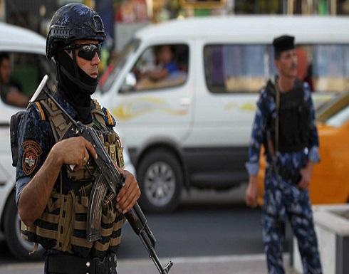 مقتل 4 جنود في هجوم لداعش على نقطة للجيش غرب كركوك