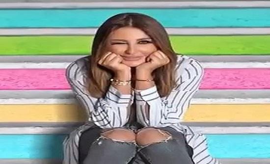 """شذى حسون تثير الجدل: """"هذا جزاء المرأة الخائنة"""".. واعلامية لبنانية تهددها!"""
