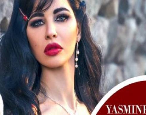 یاسمین نیار: عصام كاریكا تحرش بي.. وتفضحه