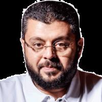 """القومية العربية.. عندما يستحيلُ """"الحلُّ"""" مشكلةً جديدة"""