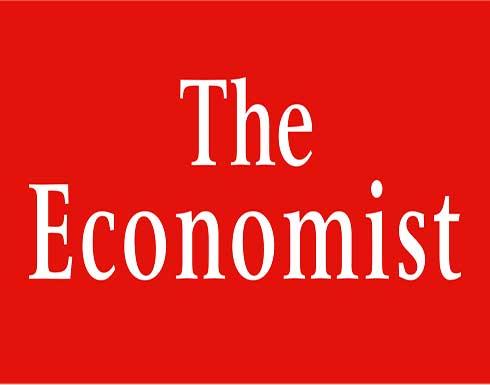 الأزمة الاقتصادية تدفع أعدادا من اللبنانيين للهجرة إلى غرب أفريقيا