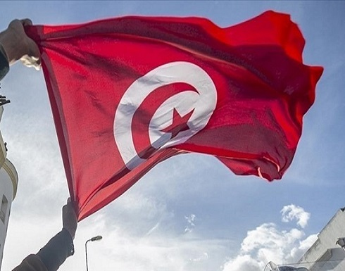 الثالث خلال شهر: شاب تونسي يضرم النار بنفسه جنوب البلاد