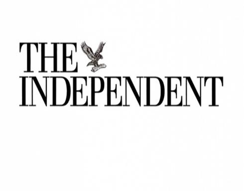 وزير خارجية بايدن سيواجه عالما صعبا وتركة ثقيلة لترامب وبومبيو