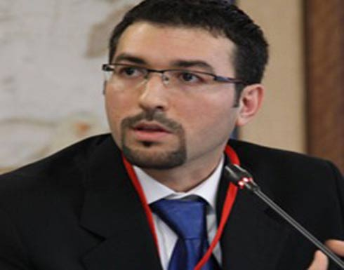 روسيا ليست المسؤول الوحيد عن جرائم الأسد الكيميائية