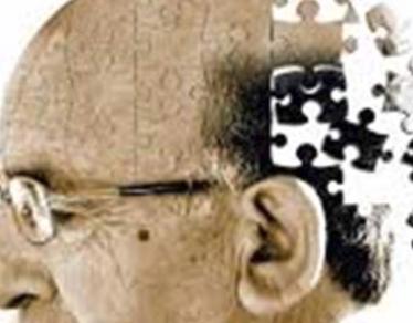 لقاح جديد للقضاء على مرض ألزهايمر