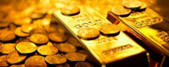 8 حقائق لا تعرفها عن الذهب... ما حقيقة علاجه السرطان؟