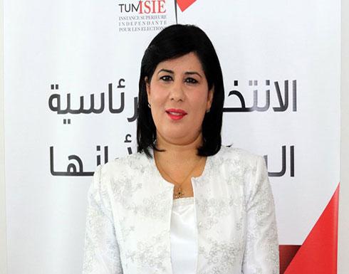 """هيئة السجون التونسية تعلق على مزاعم جديدة لـ""""عبير موسى"""""""