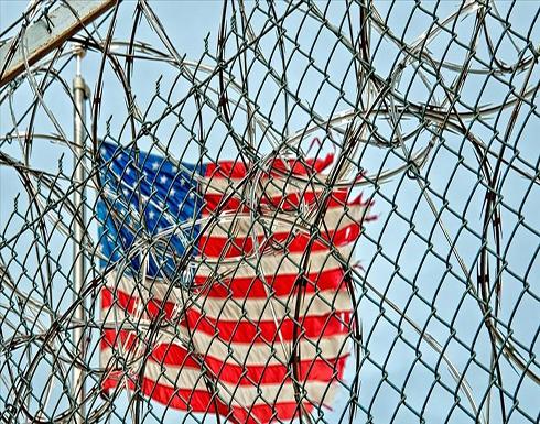 الولايات المتحدة.. حبس 117 صحفيا في 2020