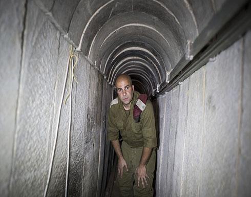 مؤتمر أمريكي إسرائيلي لتبادل الخبرات العسكرية في حروب الأنفاق