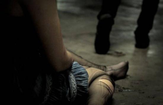 اغتصاب جماعي ونشر الصّور على مواقع التواصل الاجتماعي!!