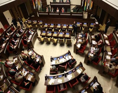 واشنطن تطالب كردستان العراق بإلغاء الاستفتاء على الاستقلال