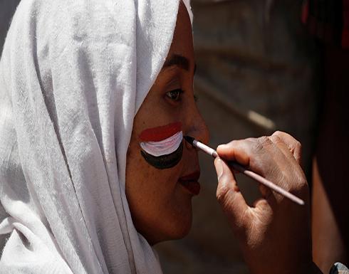 وزير التعليم السوداني: سنخصص 20 % من ميزانية الدولة للتعليم