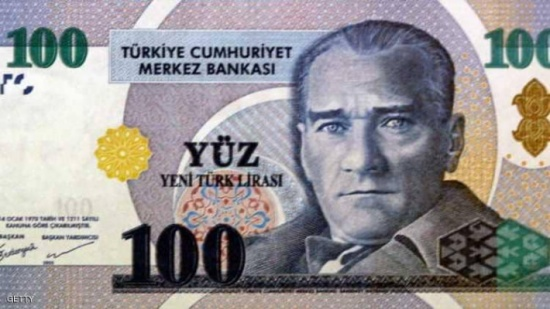 تركيا.. عجز المعاملات الجارية يفوق التوقعات