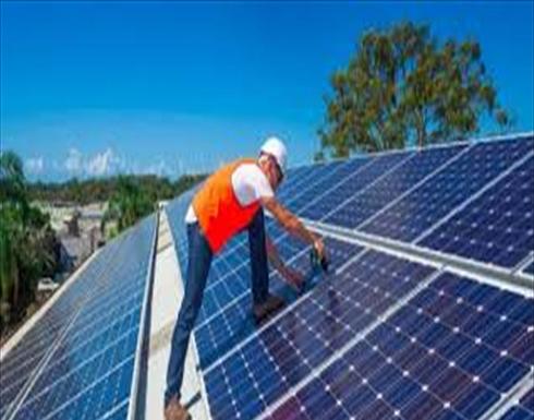 اختراق مذهل يسمح للنوافذ العادية بتخزين الطاقة لعقود