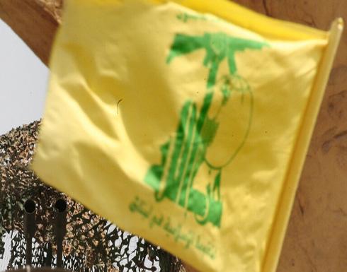 """""""حزب الله"""" ردا على البطريرك الماروني: التدويل يشكل خطرا وجوديا على لبنان"""