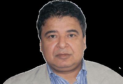 الفساد في ليبيا: تقارير للاستهلاك الإعلامي لا غير
