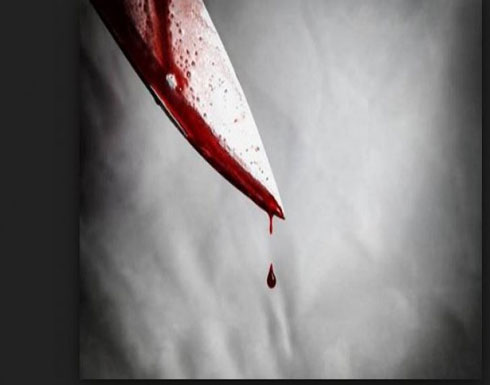 مصر : مدمن يختطف ابنة قريبه ويطعنها حتى الموت في سوهاج بسبب قرط ذهبي