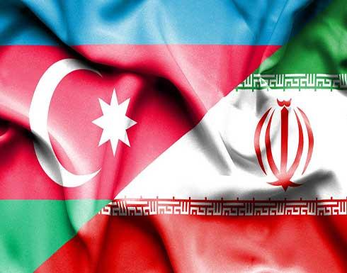 أذربيجان لإيران: لا نحتاج لمرتزقة وجيشنا يضم 100 ألف جندي