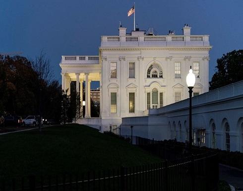 """العدل الأميركية تسمح بالتحقيق في """"مخالفات"""" بانتخابات الرئاسة"""