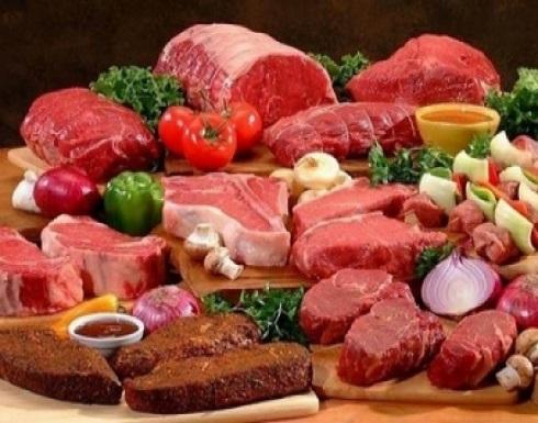 ما علاقة تناول اللحوم بفيروس (كورونا) ؟