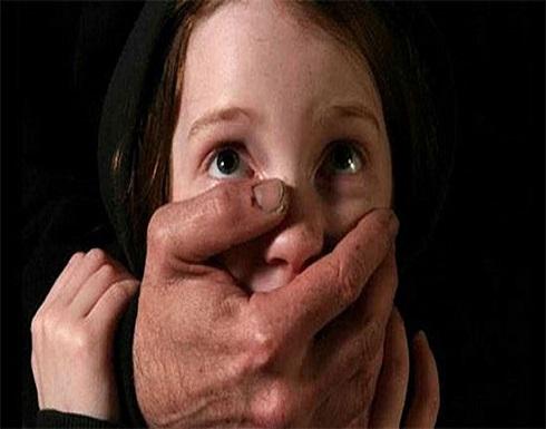 اعتدى على طفل متوحد في مصر .. إحالة مسن للجنايات