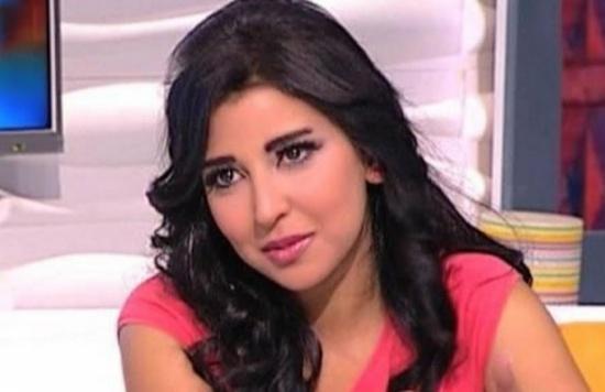 الفنانة المصرية علياء عساف ذهبت لاستخراج وثيقة طلاقها فلم تجدها في السجلات الرسمية