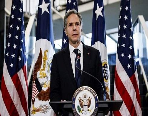 واشنطن تؤكد سحب كامل قواتها من أفغانستان مطلع الشهر المقبل