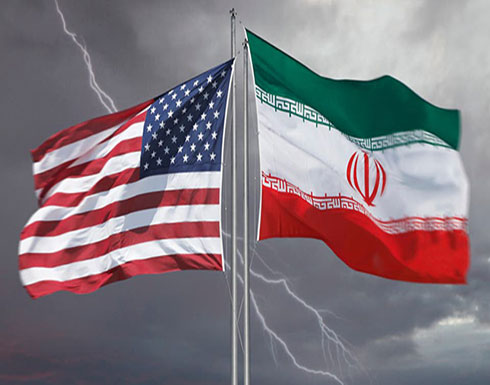 """الخارجية الأميركية تتهم إيران بممارسة """"الابتزاز النووي"""""""