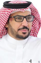 عام الإنجازات السعودية