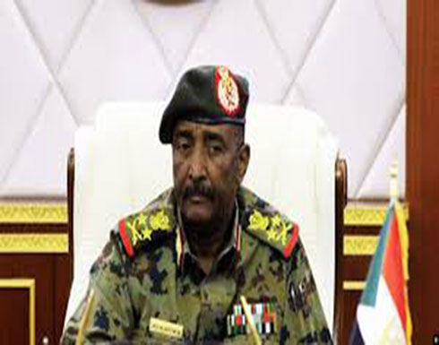 """""""العسكري"""" يفرج عن 235 أسيرا من حركة تحرير السودان"""