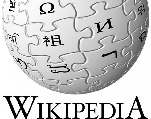"""شكوك تحوم حول """"ويكيبيديا"""" الروسية"""