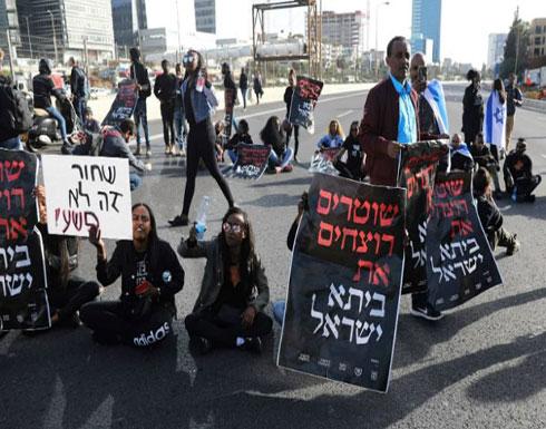 الطائفة الإثيوبية: لائحة اتهام ضد إسرائيل… والتهمة: العنصرية