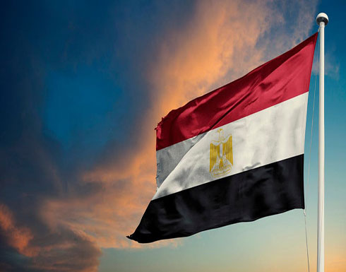 مصر تدعو لمفاوضات فلسطينية اسرائيلية حول خطة ترمب للسلام