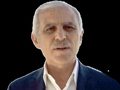 مقاربة مختلفة نحو الوحدة الفلسطينية والنهوض الوطني الشامل