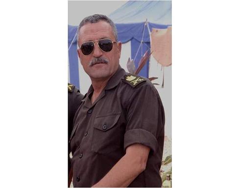 استقالة مستشار السيسي بعد فصيحة غير اخلاقية