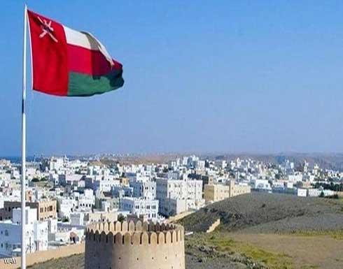 الأولى عربيا.. سلطنة عُمان تحظر إقامة صلاة عيد الفطر