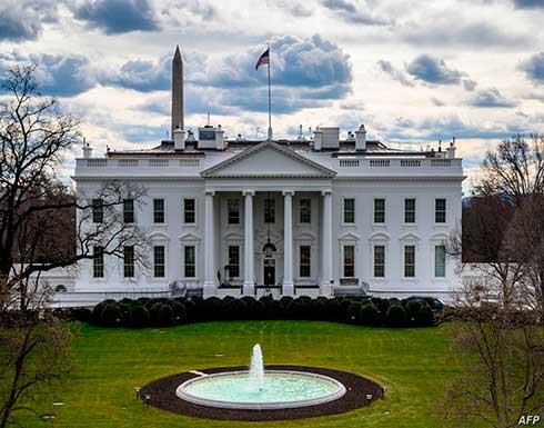 البيت الأبيض: الرئيس الأفغاني أشرف غني لم يعد لاعبا فاعلا في أفغانستان